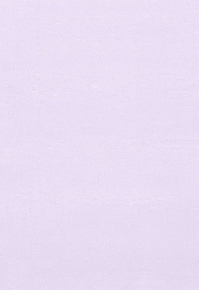 Gainsborough Velvet Lilac by F Schumacher Fabric