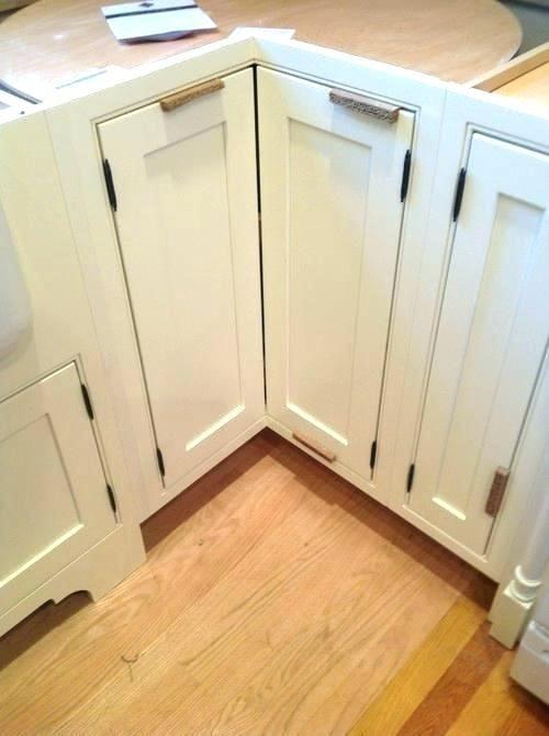 Lazy Susan Repair Parts Lazy Corner Cabinet Replacement Parts Lazy Replacement Parts Home D Corner Kitchen Cabinet Cabinet Door Designs Kitchen Corner Cupboard