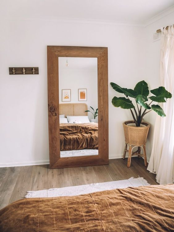 100 Must See Wall Mirror Ideas For Your Home Decor Minimalist