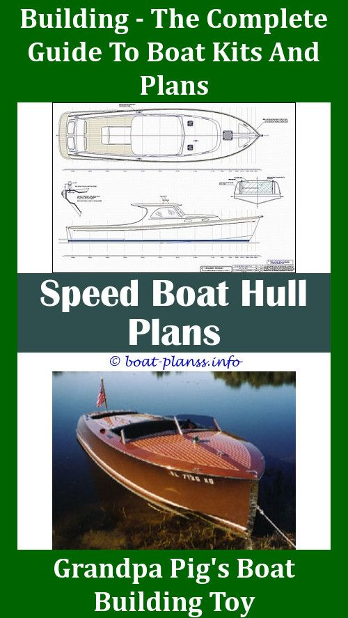 Fresh Water Fishing Boat Plans Boat Plans Boat Building Plywood Boat Plans