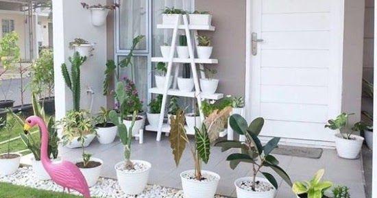Referensi Terbaru 65 Foto Inspiratif Model Teras Rumah Minimalis Masa Kini Kalau Saja Di Masa Masa Sebelumnya Teras Tata Letak Rumah Rumah Minimalis Rumah