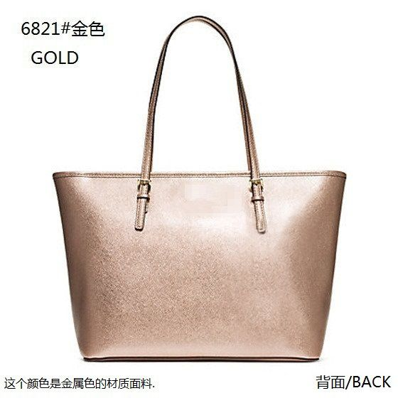 95be28c88 ?bolsos lacoste aliexpress