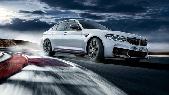 Bmw M5, Luxury Car, Motion Blur, 4k, 2017 Wallpaper | Cars Wallpapers |  Pinterest | Motion Blur, BMW M5 And Luxury Cars
