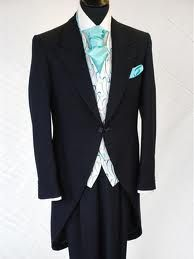 navy wedding suit - Google Search