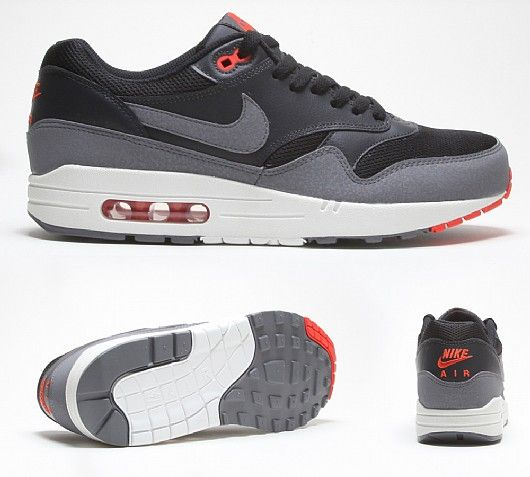 Discount Store Nike Air Max 1 Ultra Moire Summit White