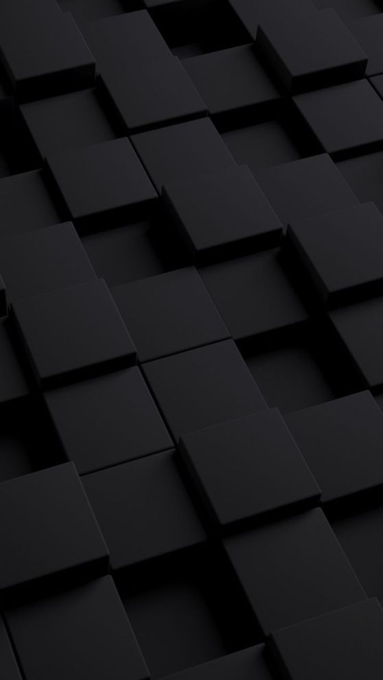 Best 50 Dark I Phone Wallpapers Iphone Wallpapers Black Phone Wallpaper Black Wallpaper Iphone Black Wallpaper