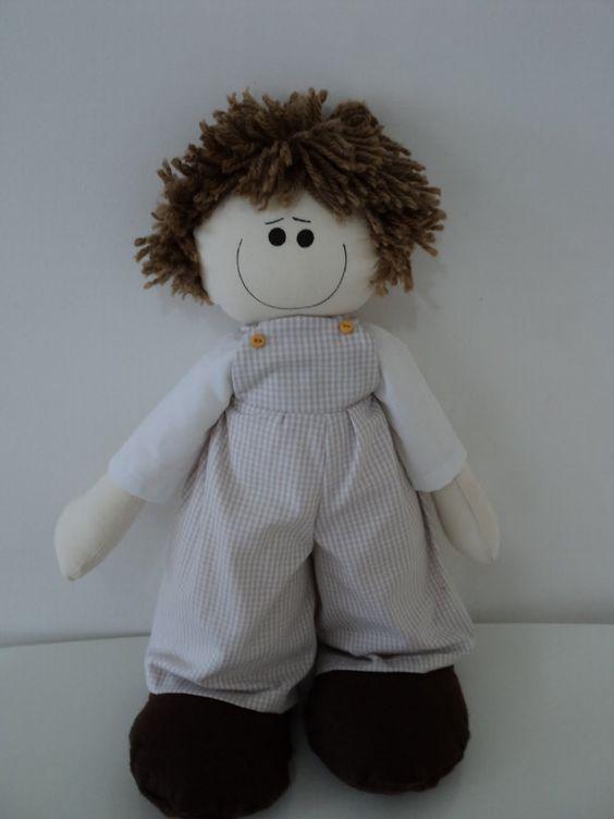 boneco sapeca - Pesquisa Google