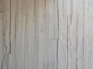 rough hewn wood texture