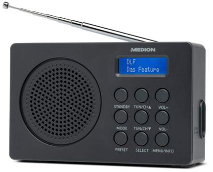 radios shops and dab radio on pinterest. Black Bedroom Furniture Sets. Home Design Ideas