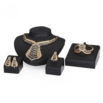 Jewellery Found At TripleClicks ALL shipped From Serbia!! | Finance Release: