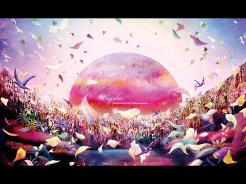 ▶ Nujabes - Luv(sic) [ft. Shing02] ALL PARTS (1-6) - YouTube