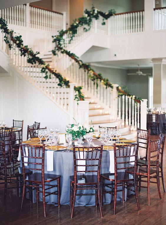 Venue: Kendall Plantation - http://www.stylemepretty.com/portfolio/kendall-plantation Photography: Kayla Barker Fine Art Photography - kaylabarker.com   Read More on SMP: http://www.stylemepretty.com/2017/01/09/classic-southern-texas-wedding/