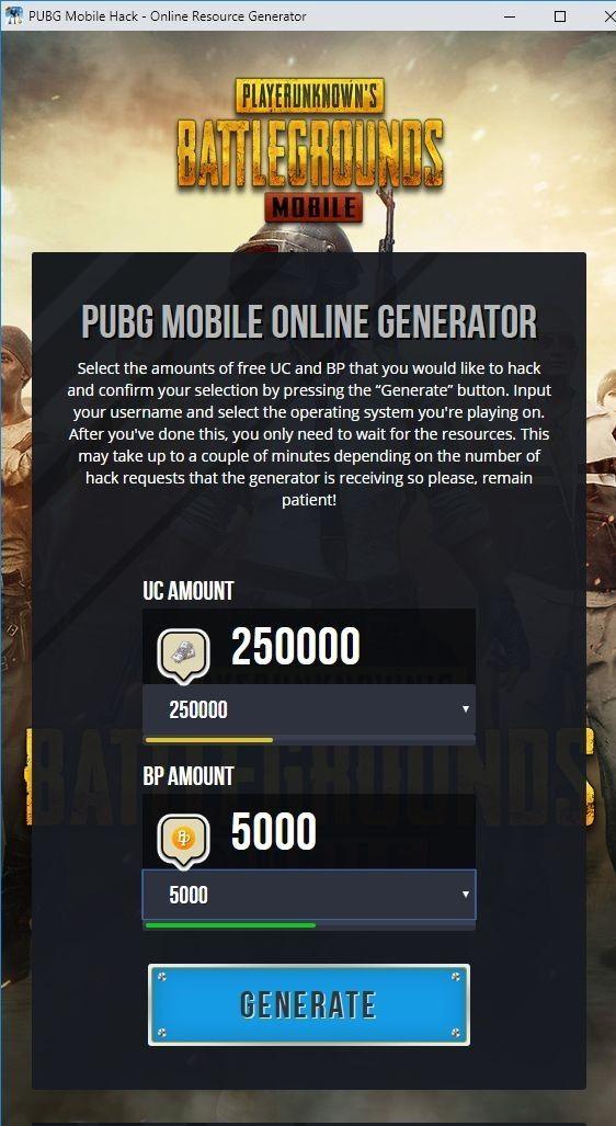 520d80da76cbe94b606915c3433bad55 - How To Get Free Uc In Pubg Mobile Hack