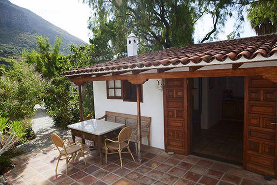 Gardeners ferienwohnung wünsche Pinterest - küchen kaufen ikea