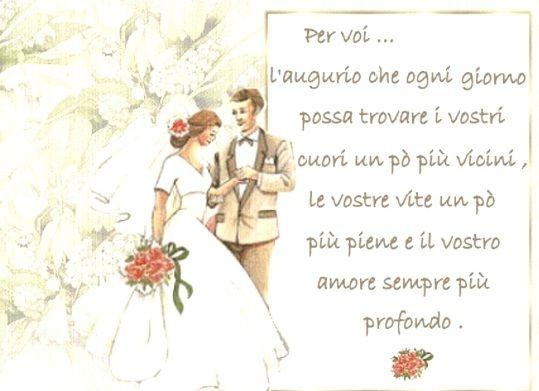 Cartoline Anniversario Di Matrimonio Anniversario Di Matrimonio Matrimonio Divertente Auguri Di Buon Anniversario Di Matrimonio