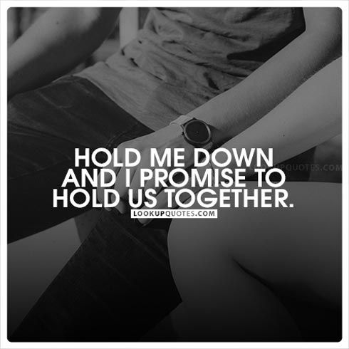 Holding Him Down No Matter His Location I Love My Inmate Prison Quotes Jail Quote Inmate Quotes