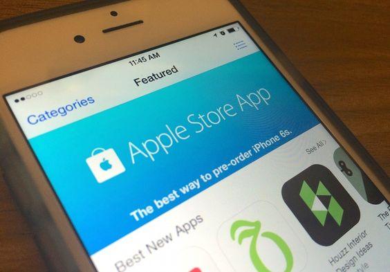 Millionen von iOS-Geräten von Malware bedroht