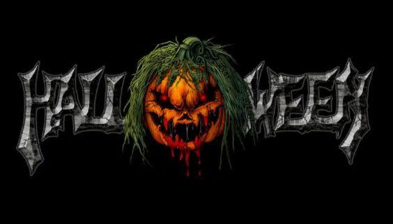 musica de terror halloween gratis