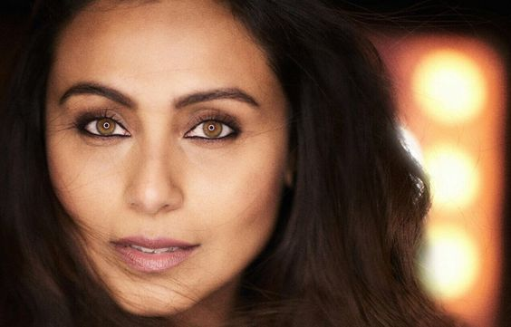 Mardaani 2 confirms with Rani Mukerji