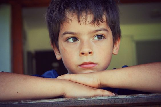 How to Avoid Shaming Your Child – And Keep Strong, Loving Boundaries