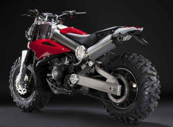 italjet-brutus-suv-motorcycle-03