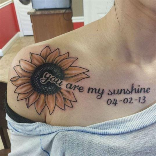 Pin On Tattoos In My Future