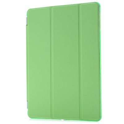 Detachable Smart Cover Hard Back Case for iPad Air #CLICK! #clothing, #shoes, #jewelry, #women, #men, #hats, #watches