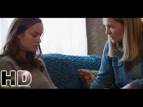War Room Film Complet Gratuit Youtube Women Film Youtube