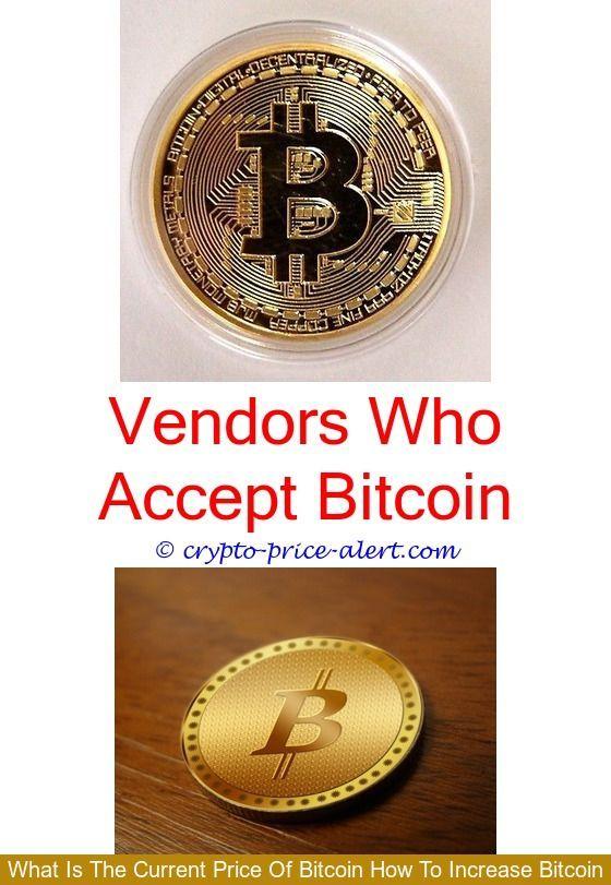 padarykite bitcoin mokėjimo sistemą