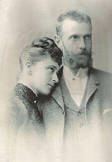 Serge Alexandrovitch de Russie — Wikipédia