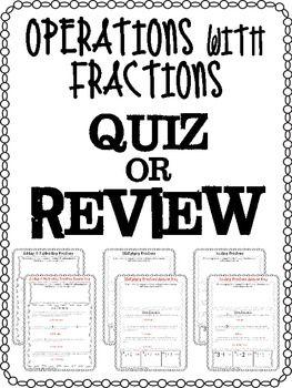 grade 11 mixed math exam review pdf