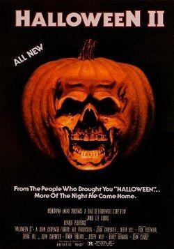 Ver película Halloween 2 online latino 1981 gratis VK completa HD sin cortes descargar mega audio