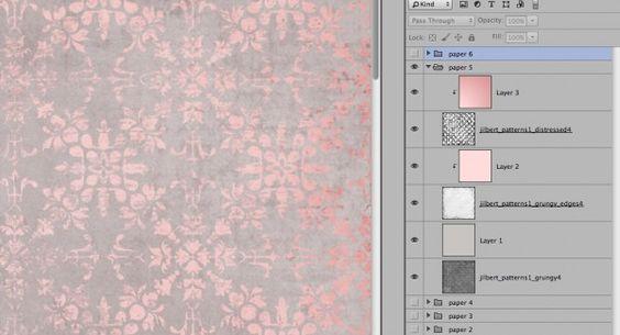jilbert_patterns1_examples_freebies_paper 5