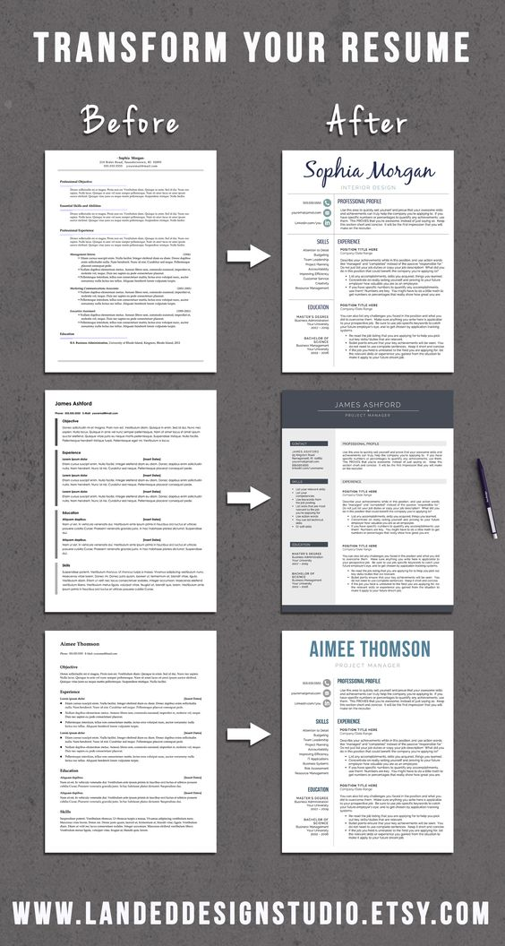 7 best images about Job Hunting on Pinterest Inspiration - resume review service