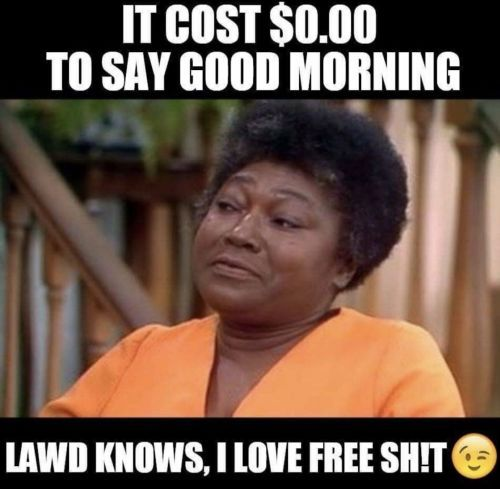Good Morning I Hope You Have A Great Day Https Thepicsfun Com Good Morning I Hope You Have In 2020 Morning Quotes Funny Good Morning Meme Funny Good Morning Memes
