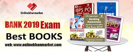 Check the report of Best IAS coaching in new Hyderabad... Through this report the IAS students will know on those major point that make a coaching center in a top rank, in which it is more easier to select  a top coaching.
