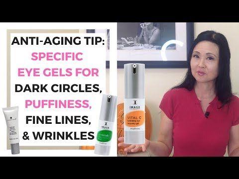 Best Eye Cream For Under Eye Circles Review With Images Best Eye Cream Eye Cream Saggy Eyelids