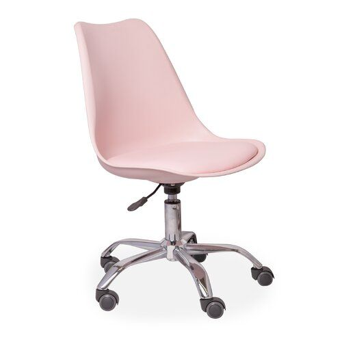 Desk Chair, Girls Desk And Chair