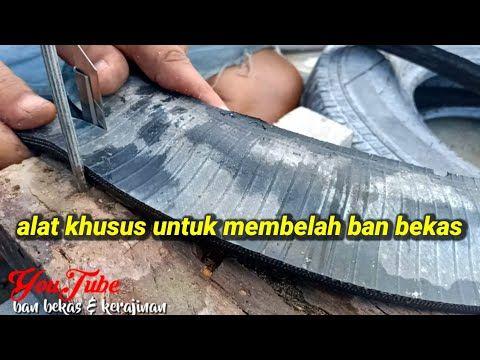 Pin Di Diy Tips Trick