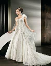 """Résultat de recherche d'images pour """"robes de mariée d'autrefois"""""""