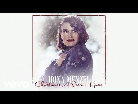 Christmas Wonderland 2020 Download Download Music Idina Menzel   Winter Wonderland/Christmas (Baby