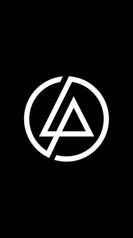 Linkin Park Linkin Park Wallpaper Linkin Park Linkin Park Logo
