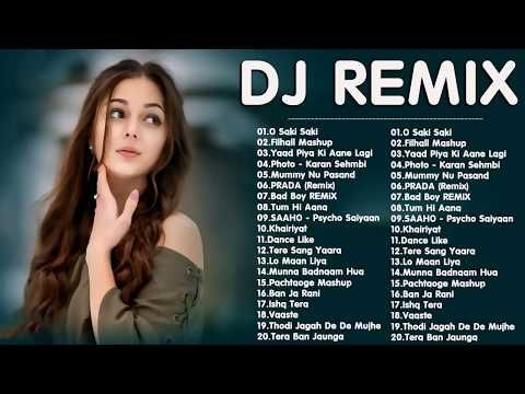 Latest Bollywood Remix Songs 2020 Remix Mashup Dj Party Best Hindi Remix Songs 2020 Youtube In 2020 Latest Bollywood Songs Love Songs Hindi Bollywood Songs Old hindi songs unforgettable golden hits evergreen romantic songs collection jukebox. dj party best hindi remix songs 2020