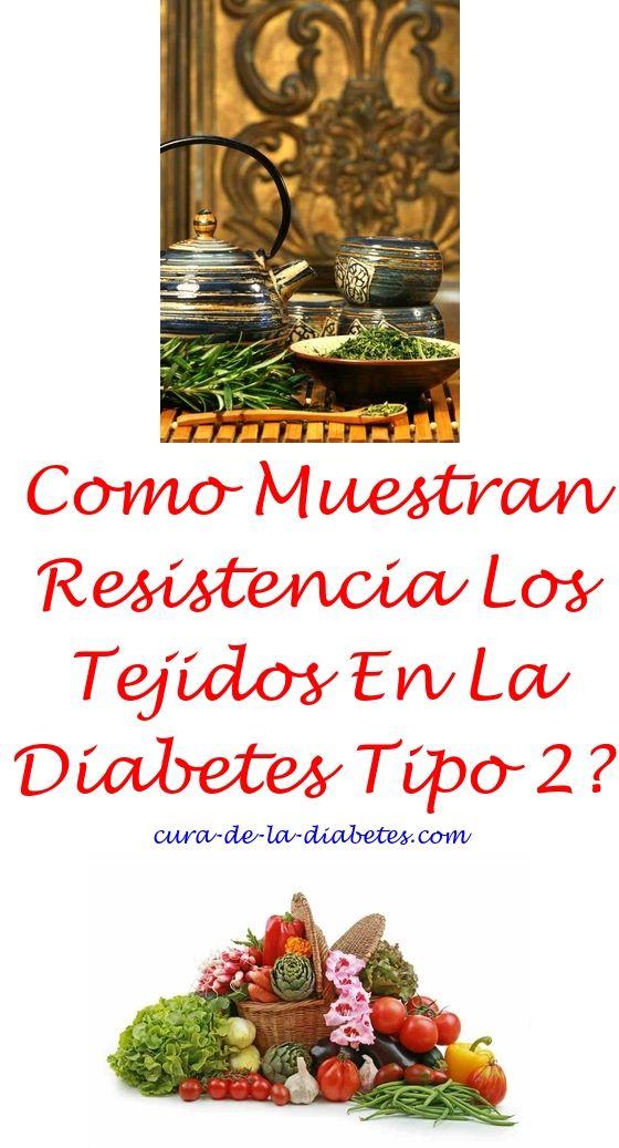 adherencia a la dieta en diabetes tipo 1