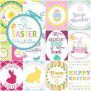 15 Best Free Easter Printables
