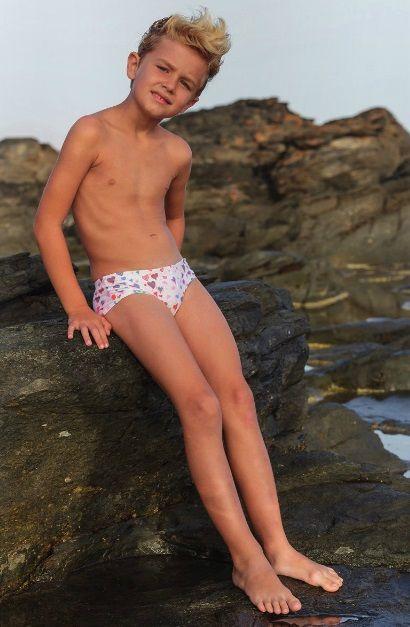 Maillot de bain sexy - My sexy bikini