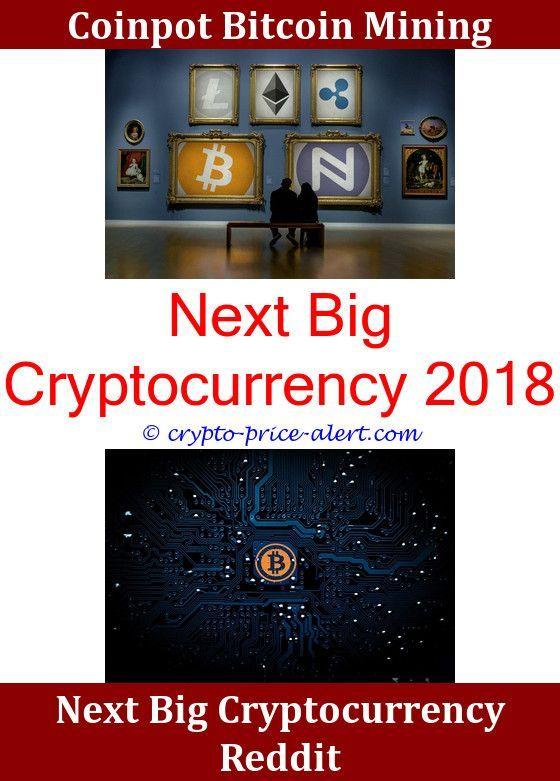 kin cryptocurrency mining