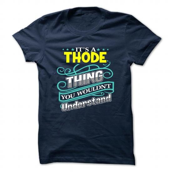 THODE - #tshirt makeover #tshirt style. THODE, wool sweater,sweater shirt. CHECKOUT =>...