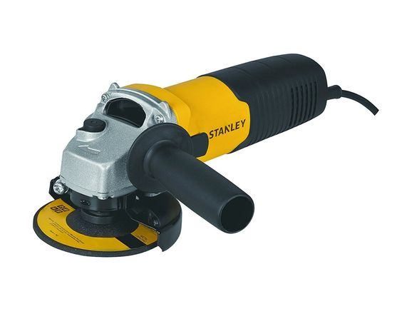 Buy Industrial Scientific Products At Amazon And Get Up To 30 Off Home Appliances Stanley Outdoor Power Equipment