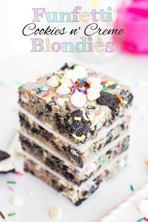 funfetti-cookies-n-creme-blondies-abajillianrecipes.com
